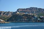 Megisti Kastelorizo - Kastelorizo island Dodecanese - Photo 228 - Photo JustGreece.com