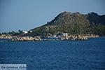 Megisti Kastelorizo - Kastelorizo island Dodecanese - Photo 229 - Photo JustGreece.com