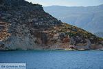 Megisti Kastelorizo - Kastelorizo island Dodecanese - Photo 230 - Photo JustGreece.com