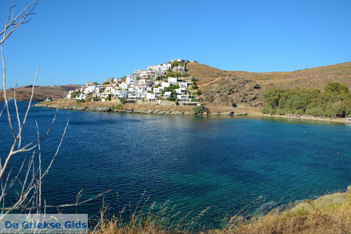 Photos Of Gialiskari Kea Pictures Gialiskari Greece