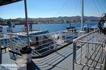 Passage Gavrio-Kea (Tzia) - Greece  Photo 2 - Photo JustGreece.com