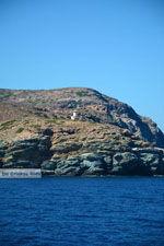 Makronissos Greece  - Island near Attica Photo 13 - Photo JustGreece.com