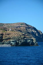 Makronissos Greece  - Island near Attica Photo 14 - Photo JustGreece.com