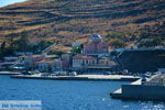 JustGreece.com Korissia | Kea (Tzia) | Greece Photo 1 - Foto van JustGreece.com