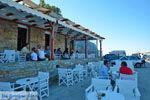 Cafetaria EN PLO in Korissia | Kea (Tzia) | Greece Photo 14 - Photo JustGreece.com