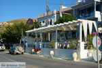 JustGreece.com Vourkari | Kea (Tzia) | Greece Photo 3 - Foto van JustGreece.com