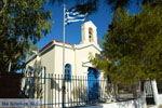 Vourkari | Kea (Tzia) | Greece Photo 8 - Photo JustGreece.com