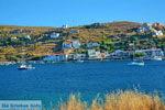 Vourkari | Kea (Tzia) | Greece Photo 10 - Photo JustGreece.com