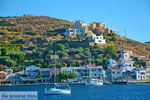JustGreece.com Vourkari | Kea (Tzia) | Greece Photo 12 - Foto van JustGreece.com