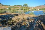 JustGreece.com Vourkari | Kea (Tzia) | Greece Photo 16 - Foto van JustGreece.com
