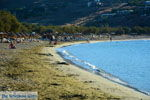 JustGreece.com Otzias | Kea (Tzia) | Greece Photo 10 - Foto van JustGreece.com