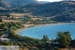 Otzias | Kea (Tzia) | Greece Photo 13 - Photo JustGreece.com