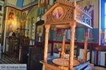 JustGreece.com Panagia Kastriani ten oosten of Otzias | Kea (Tzia) Photo 9 - Foto van JustGreece.com