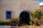 Panagia Kastriani ten oosten of Otzias | Kea (Tzia) Photo 12 - Photo JustGreece.com