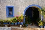 Panagia Kastriani ten oosten of Otzias | Kea (Tzia) Photo 13 - Photo JustGreece.com