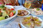JustGreece.com Visspecialiteiten near Taverna I Anna in Otzias | Kea (Tzia) Photo 2 - Foto van JustGreece.com