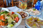 Visspecialiteiten near Taverna I Anna in Otzias | Kea (Tzia) Photo 3 - Photo JustGreece.com