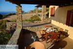 Villas Als Marmarei near Sykamia | Kea (Tzia) | Photo 7 - Photo JustGreece.com