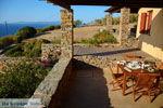 JustGreece.com Villas Als Marmarei near Sykamia | Kea (Tzia) | Photo 8 - Foto van JustGreece.com