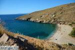 The beach of Sykamia | Kea (Tzia) | Photo 8 - Photo JustGreece.com