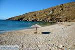 The beach of Sykamia | Kea (Tzia) | Photo 10 - Photo JustGreece.com