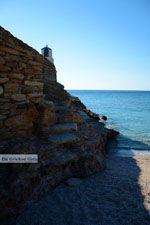 The beach of Sykamia | Kea (Tzia) | Photo 11 - Photo JustGreece.com