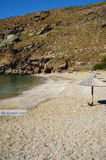 The beach of Sykamia | Kea (Tzia) | Photo 15 - Photo JustGreece.com