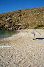 The beach of Sykamia | Kea (Tzia) | Photo 16 - Photo JustGreece.com