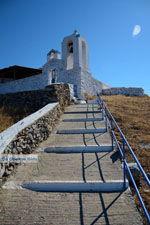 Agios Symeon near Pera Meria | Kea (Tzia) Photo 1 - Photo JustGreece.com