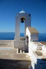 Agios Symeon near Pera Meria | Kea (Tzia) Photo 11 - Photo JustGreece.com