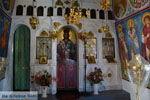 Agios Symeon near Pera Meria | Kea (Tzia) Photo 16 - Photo JustGreece.com