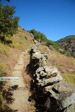 Hiking trail to Karthaia | Kato Meria | Kea (Tzia) 7 - Photo JustGreece.com