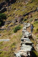 Hiking trail to Karthaia | Kato Meria | Kea (Tzia) 9 - Photo JustGreece.com
