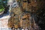 Hiking trail to Karthaia | Kato Meria | Kea (Tzia) 26 - Photo JustGreece.com