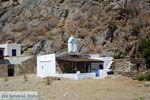 JustGreece.com Karthaia in Kato Meria | Kea (Tzia) | Greece  nr 1 - Foto van JustGreece.com