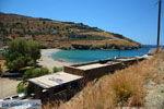 JustGreece.com Beaches near Koundouros | Kea (Tzia) | Greece  Photo 6 - Foto van JustGreece.com