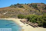 JustGreece.com Koundouros | Kea (Tzia) | Greece  Photo 18 - Foto van JustGreece.com