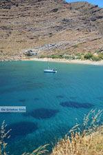 Pisses | Kea (Tzia) | Greece  Photo 7 - Photo JustGreece.com