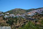 Ioulida (Ioulis of Chora) | Kea (Tzia) | Greece  Photo 2 - Photo JustGreece.com