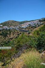 Ioulida (Ioulis of Chora) | Kea (Tzia) | Greece  Photo 8 - Photo JustGreece.com