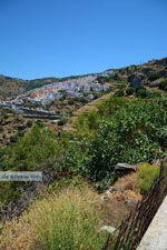 Ioulida (Ioulis of Chora) | Kea (Tzia) | Greece  Photo 9 - Photo JustGreece.com