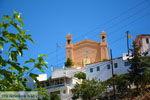 Ioulida (Ioulis of Chora) | Kea (Tzia) | Greece  Photo 10 - Photo JustGreece.com