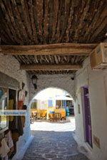 Ioulida (Ioulis of Chora) | Kea (Tzia) | Greece  Photo 15 - Photo JustGreece.com