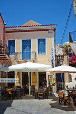 JustGreece.com Restaurant Piatsa of Giannis Paouris in Ioulida | Kea (Tzia) | Photo 2 - Foto van JustGreece.com