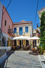 Restaurant Piatsa of Giannis Paouris in Ioulida | Kea (Tzia) | Photo 3 - Photo JustGreece.com