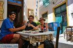 Restaurant Piatsa of Giannis Paouris in Ioulida | Kea (Tzia) | Photo 12 - Photo JustGreece.com