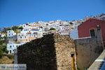 JustGreece.com Ioulida (Ioulis of Chora) | Kea (Tzia) | Greece  Photo 21 - Foto van JustGreece.com