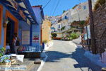 Ioulida (Ioulis of Chora) | Kea (Tzia) | Greece  Photo 23 - Photo JustGreece.com