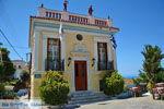 Ioulida (Ioulis of Chora) | Kea (Tzia) | Greece  Photo 27 - Photo JustGreece.com