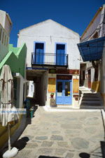 Ioulida (Ioulis of Chora) | Kea (Tzia) | Greece  Photo 30 - Photo JustGreece.com